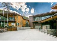 2482 Morning Star Court Park City UT, 84060