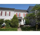 24 Cosgrove Court East Brunswick NJ, 08816