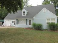 6494 Manchester Rd New Franklin OH, 44216