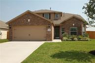 3011 Guadalupe Drive Forney TX, 75126