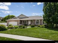 298 Maple Dr Alpine UT, 84004