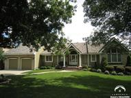 4512 Turnberry Drive Lawrence KS, 66047