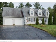 20 Easy St Standish ME, 04084