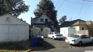 309 1st Ave Lewiston ID, 83501
