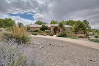 9509 Dancing River Drive Nw Albuquerque NM, 87114