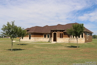 16003 Sunset Dr Lytle TX, 78052