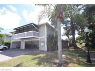 3292 Royal Canadian 4 Fort Myers FL, 33907