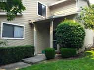 29460 Sw Volley St 67 Wilsonville OR, 97070