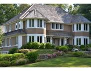 175 Country Club Way Ipswich MA, 01938