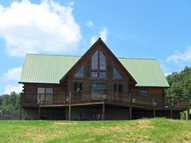 808 Lower Sand Lick Road Beckley WV, 25801