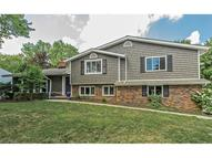 3488 Kersdale Rd Pepper Pike OH, 44124