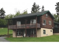 584 Hayes Road East Burke VT, 05832