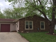 607 Airedale Drive Hartford City IN, 47348