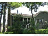 1391 E Point Drive East Gull Lake MN, 56401