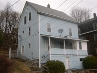 55 Guilmette St Berlin NH, 03570