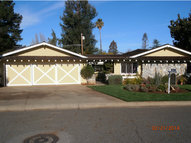 845 Carnation Ct Los Altos CA, 94024