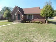 424 King Ridgely TN, 38080