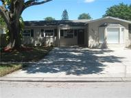 14733 55th Way N Clearwater FL, 33760