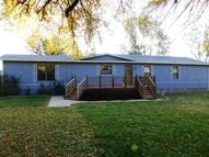 414 North Lombard Lincolnville KS, 66858