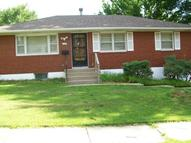 428 W Mark Avenue Independence MO, 64050