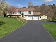 4241 Carolyn Drive Slatington PA, 18080