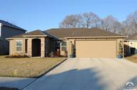 209 Kaw Court Lawrence KS, 66044