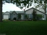 10081 Aldridge Dr Columbia Station OH, 44028