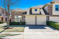 9901 Fleetwood Drive Frisco TX, 75035