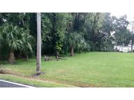 Hontoon Road Deland FL, 32720