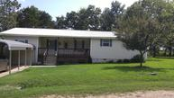 530 E Pine Street Diamond City AR, 72630