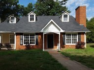 2624 Country Trace Se B Conyers GA, 30013