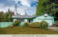 6113 N 24th St Tacoma WA, 98406