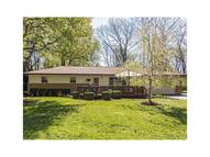 7625 North Sherman Drive Indianapolis IN, 46240