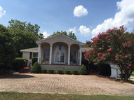 601 Mccreight Street Johnston SC, 29832