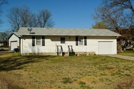 209 E Camp St South Haven KS, 67140