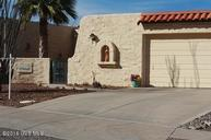 1142 W Circulo Del Norte Green Valley AZ, 85614