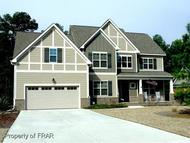 20 Spearhead Drive Whispering Pines NC, 28327