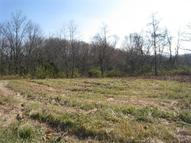 0 Peach Grove Rd Unit: Lot 9 California KY, 41007