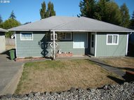 2750 33rd Coos Bay OR, 97420