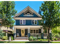 926 Neon Forest Cir Longmont CO, 80504