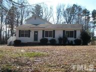 4008 Lassiter Road Holly Springs NC, 27540
