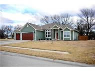 21301 Noble Street Spring Hill KS, 66083