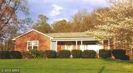 13214 Blairs Valley Road Clear Spring MD, 21722