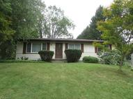 1382 Whitehall Dr Mogadore OH, 44260