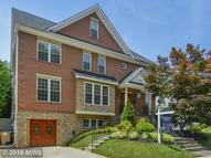 403 Ritchie Pkwy Rockville MD, 20852