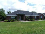 4242 Havencrest Dr Pace FL, 32571