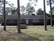 5115 White Oak Drive New Bern NC, 28562