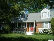 313 Harrison Ave Miller Place NY, 11764
