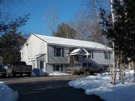 185 Partridge Run Center Conway NH, 03813