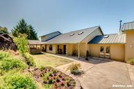 21390 Sw Eagle Point Rd Mcminnville OR, 97128